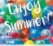 夏季限定ミントベル体感キャンペーン2017